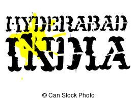 About hyderabad city essay